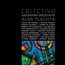 Colectivo Argentino Uruguayo (2011)