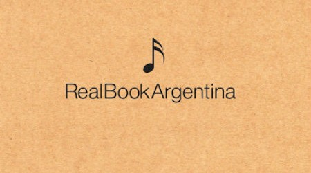 Real Book Argentino (El intruso)