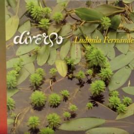 Diverso -Ludmila Fernandez- (2008)