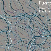Puertos -Inmigrantes Big Band-  (2011)