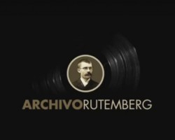 Dúo Ribeiro/Plachta presentan video